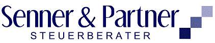 Senner & Partner